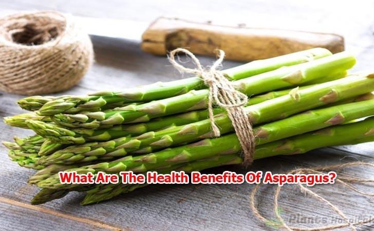 asparagus-benefits