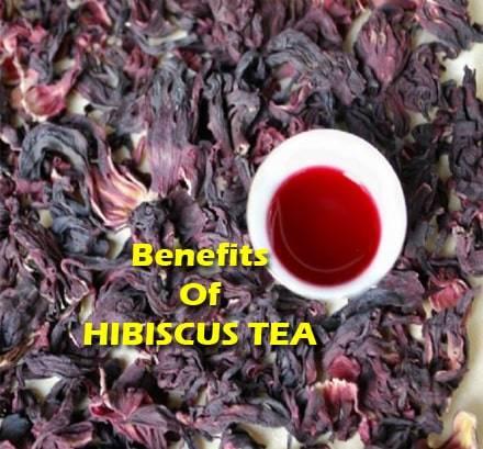 hibiscus-tea-benefits