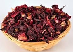 hibiskus-tea