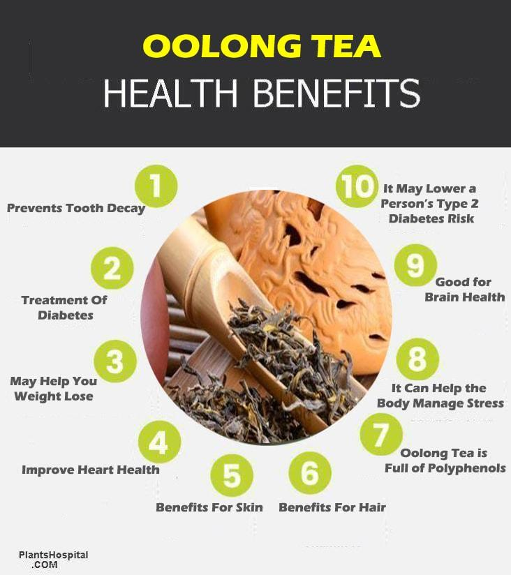 oolong-tea-graphic