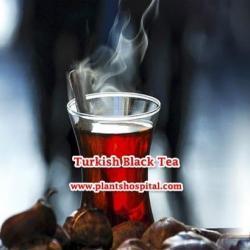 turkish-black-tea