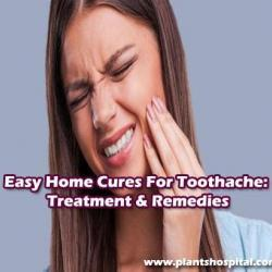 Easy-home-cures-for-toothache
