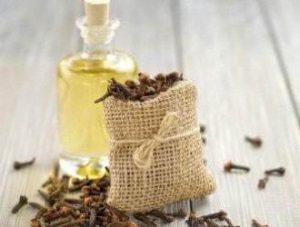 Clove-Oil-Benefits