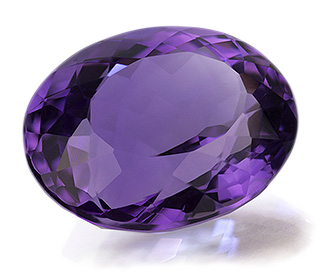 8 Best Amethyst Stone Uses And Benefits 2018
