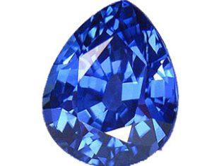 sapphire stone uses and benefits