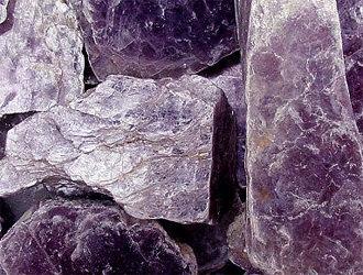 lepidolite_stone