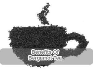 Bergamot-Tea-Benefits
