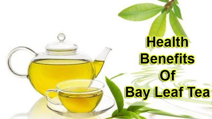 bay-leaf-tea