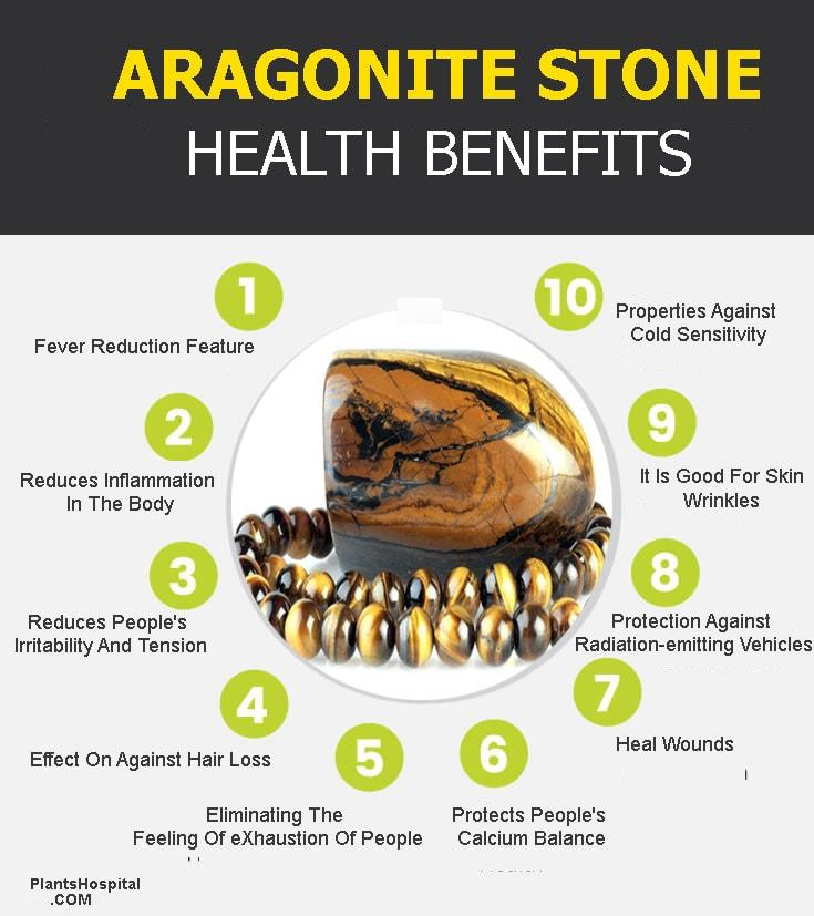 Aragonite-Stone-Graphic