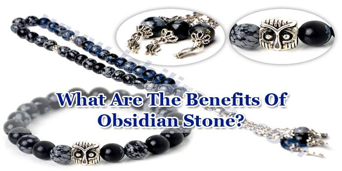 benefits-of-obsidian-stone