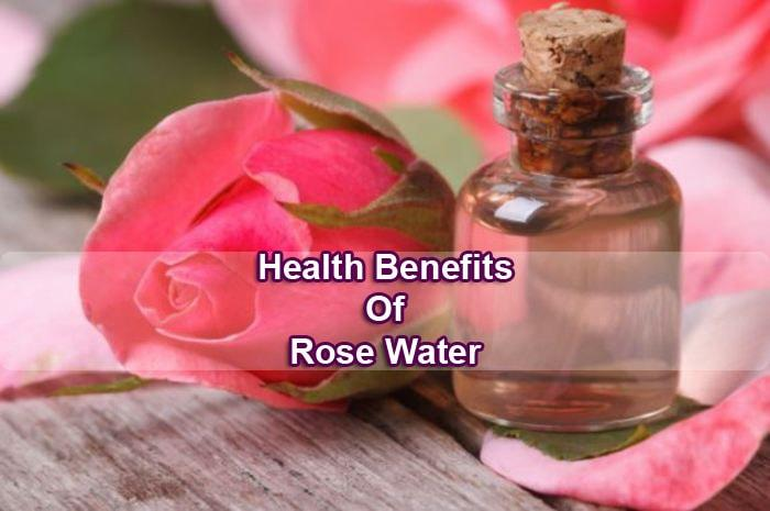 rose-water-benefits