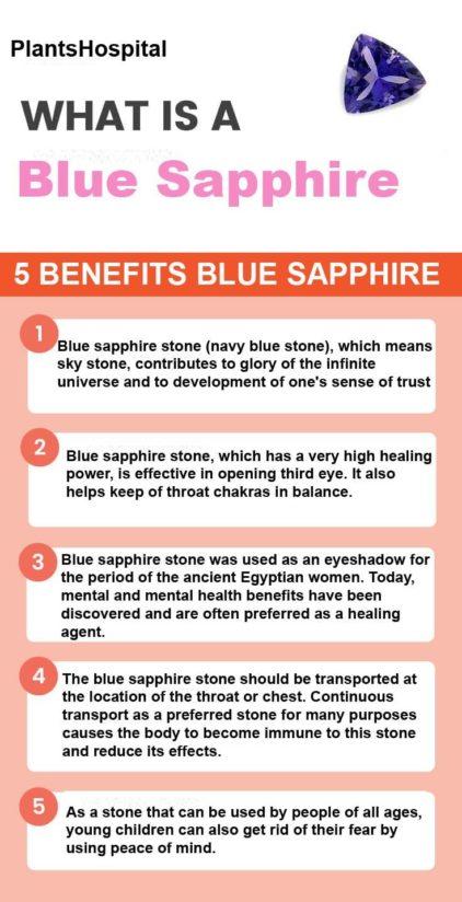 blue-sapphire-stone-graphic