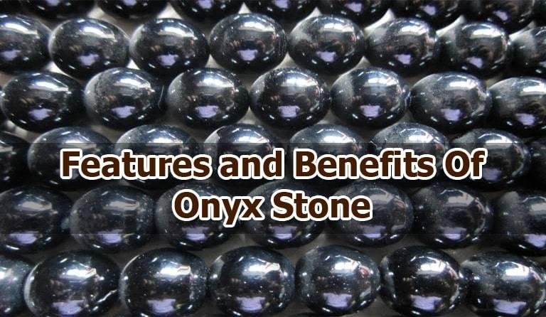 onyx-stone-benefits