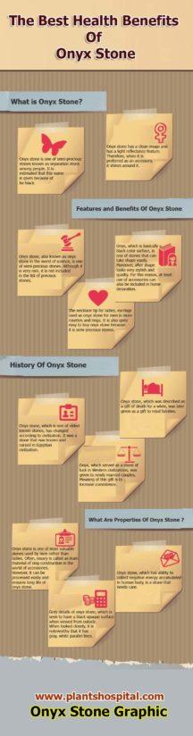 onyx-stone-graphic