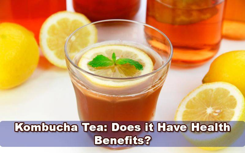 Kombucha_tea_benefits