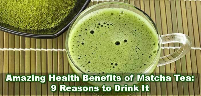 benefits-of-matcha-tea