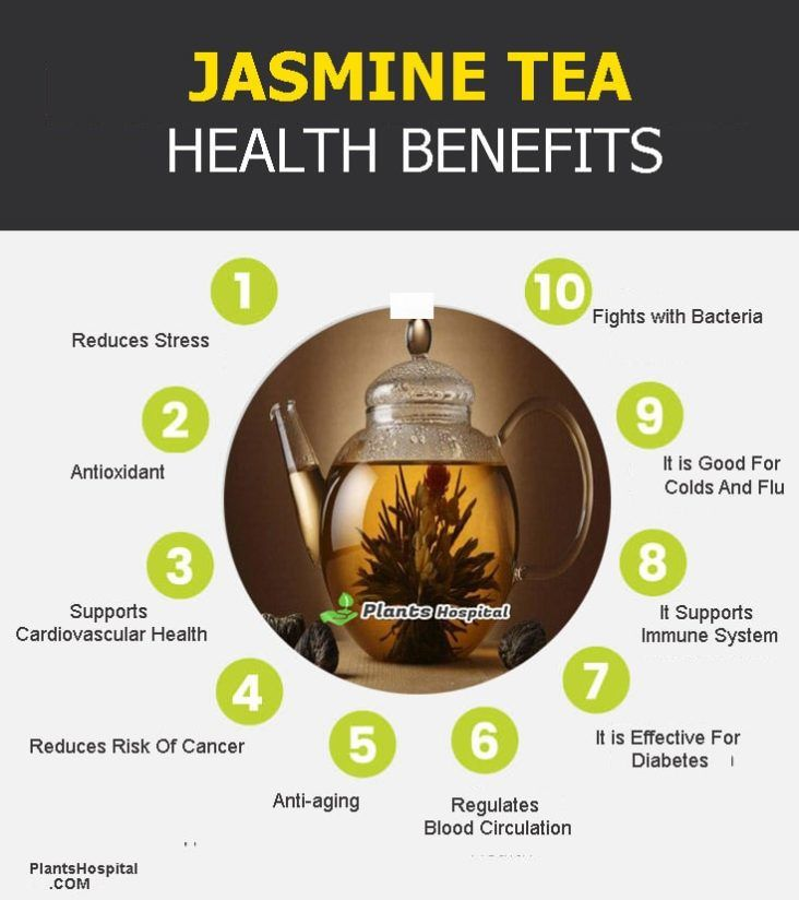 jasmine-tea-graphic