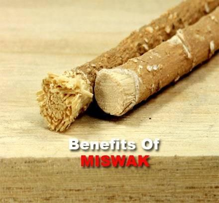 health benefits of miswak, what are health benefits of miswak?
