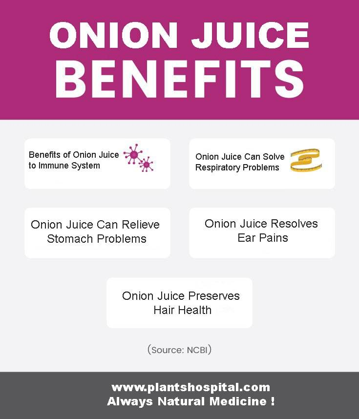 onion-juice-graphic