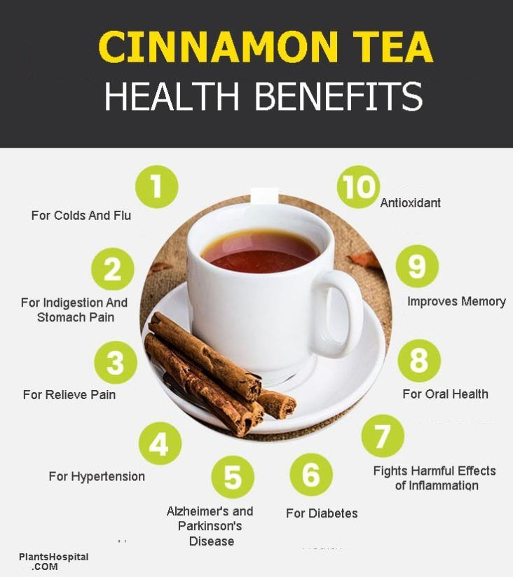cinnamon-tea-graphic