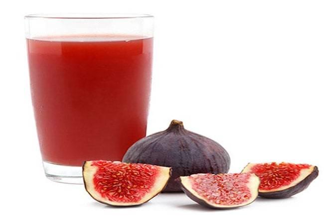 figs-juice