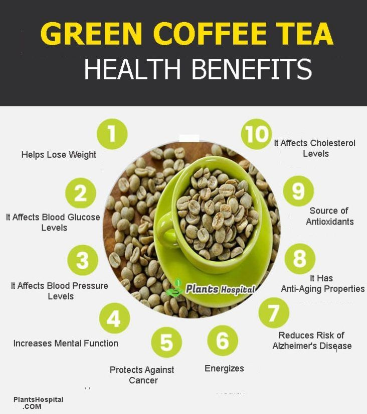 greenn-coffee-tea-graphic