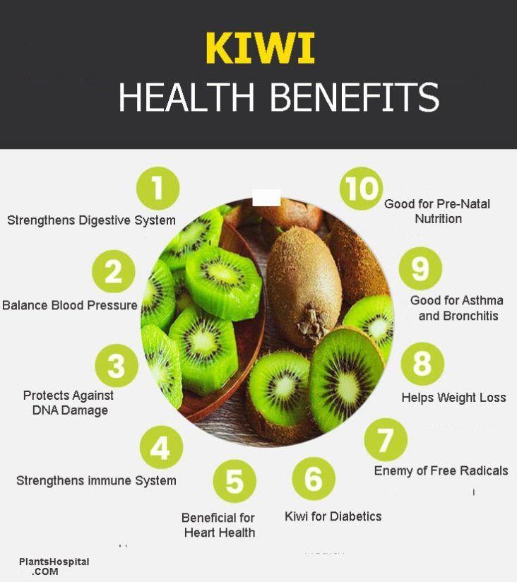 kiwi-graphic