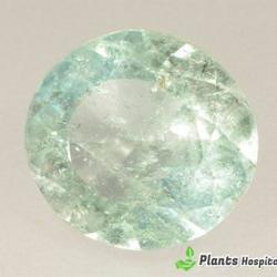 Amblygonite-stone