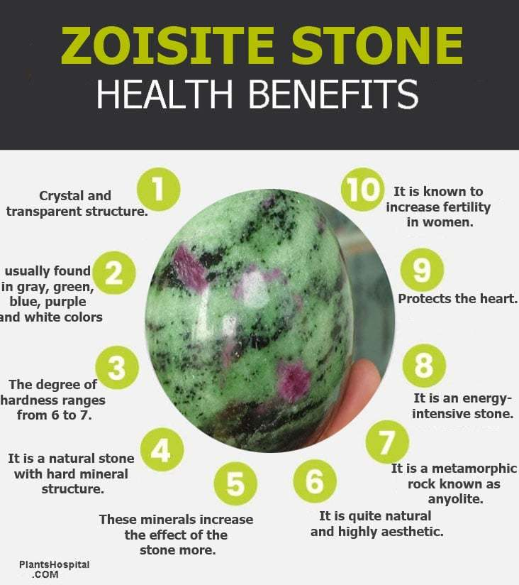 Zoisite-stone-graphic