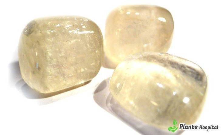 calcite-stone-benefits