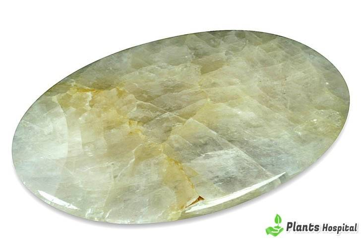 calcite-stone-meaning