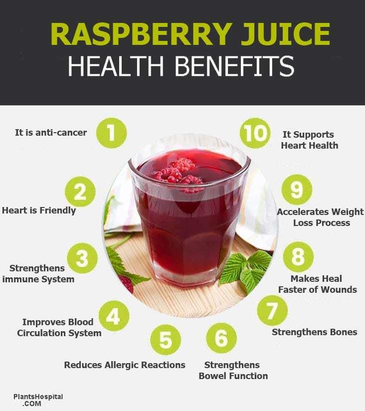 Raspberry-juice-graphic