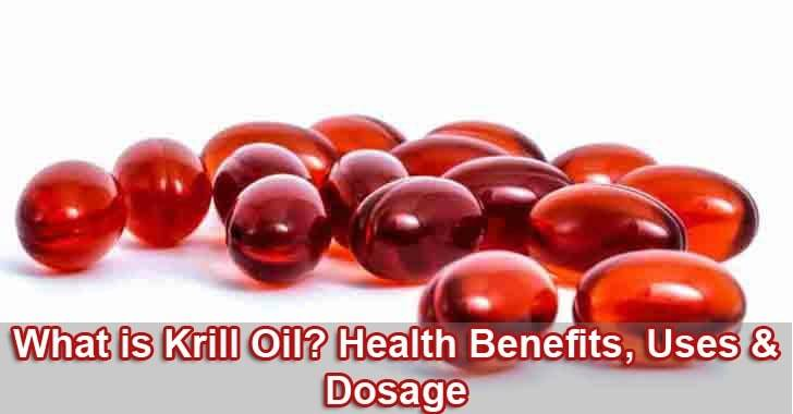 krill-oil-benefits