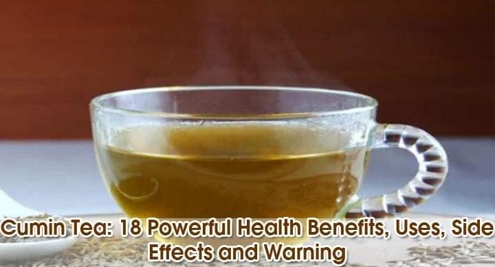 cumin-tea-benefits