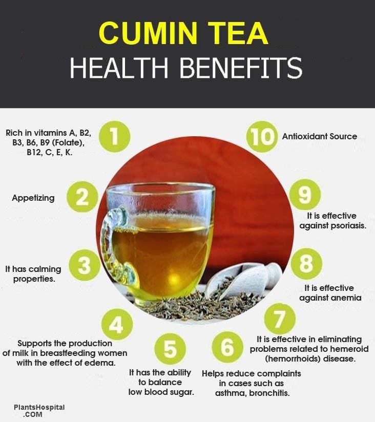 cumin-tea-graphic