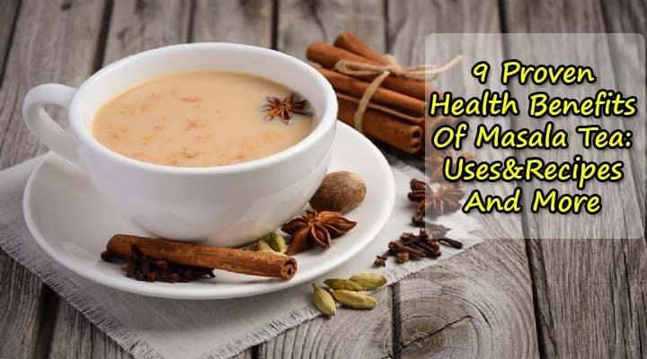 masala-tea-benefits