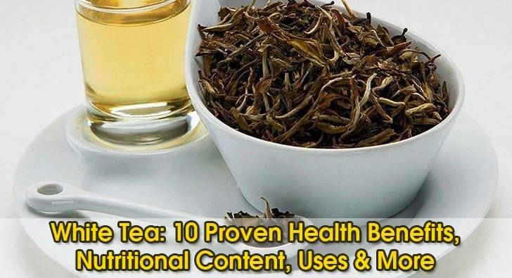 white-tea-benefits
