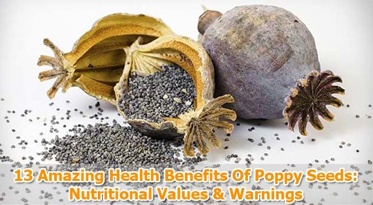 poppy-seeds-benefits