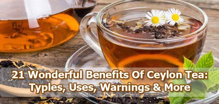 ceylon-tea-benefits