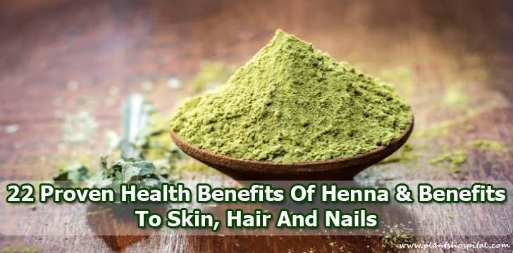 benefits-of-henna