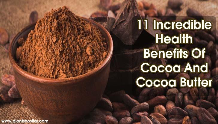 benefits-of-Cocoa