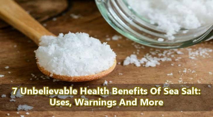 sea-salt-benefits
