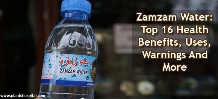 zamzam-water-benefits