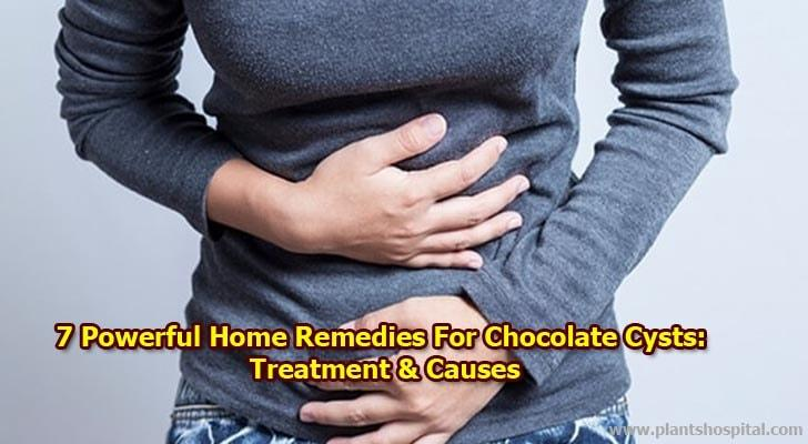 Home-Remedies-For-Chocolate-Cysts