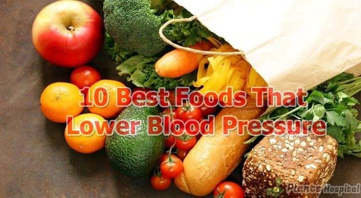 best-foods-that-lower-blood-pressure