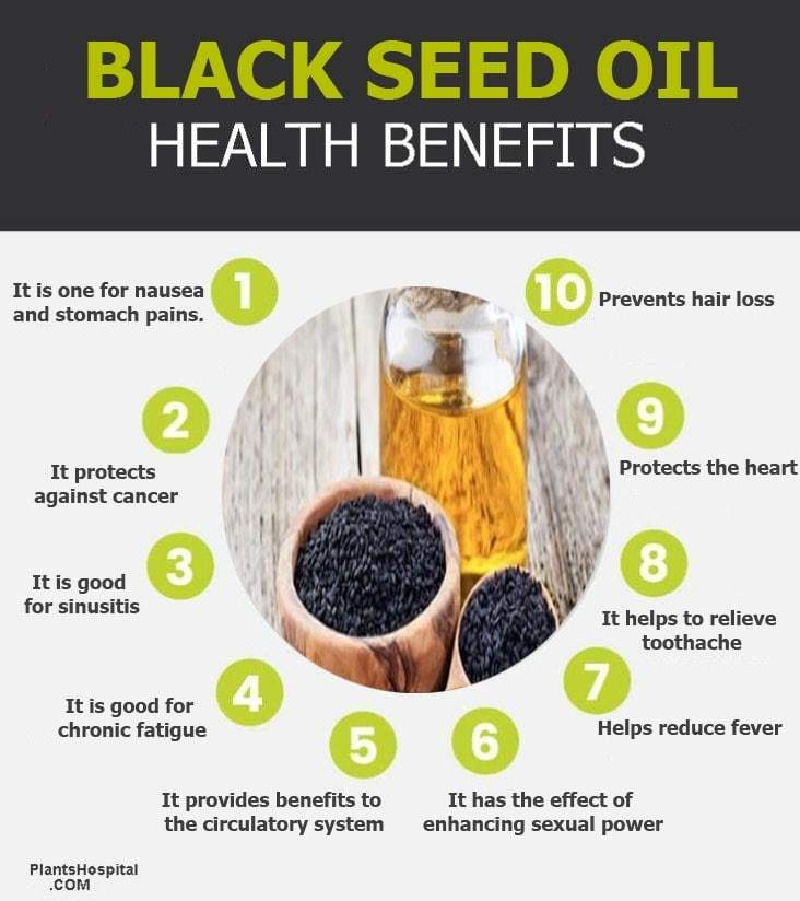 black-seed-oil-graphic