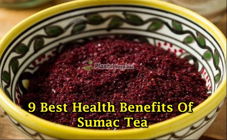 is-sumac-tea-good-for-coronavirus
