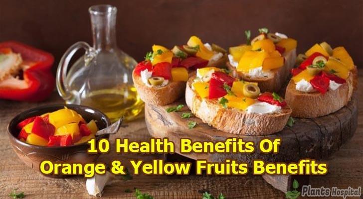 orange-and-yellow-fruits-benefits
