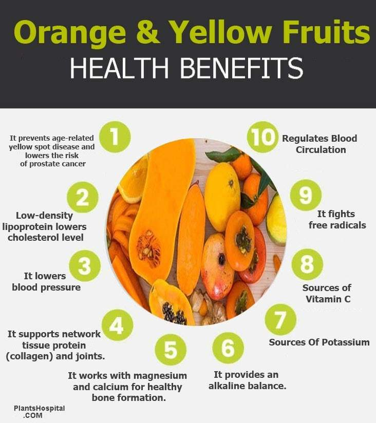 orange-and-yellow-fruits-graphic