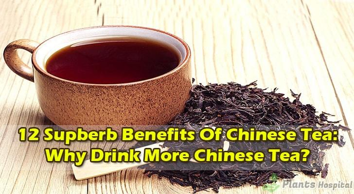 Chinese-tea-benefits